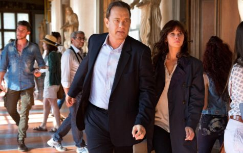 """Inferno"" Review: A Disappointing Adaptation of Dan Brown's Thriller"
