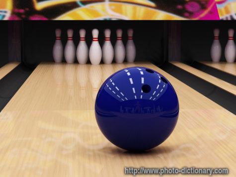 Bowling Season Preview