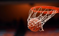 Middle School Basketball Tradition Continues