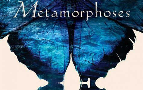Fall Play Reflection: Metamorphoses