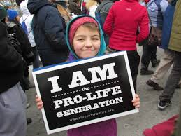 March for Life 2020 – A Celebration of Life