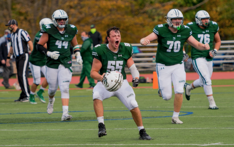 NJ Football Recap and Preview: Delbarton Hopes to Overcome Another Top-10 Opponent Week 3 Against Don Bosco