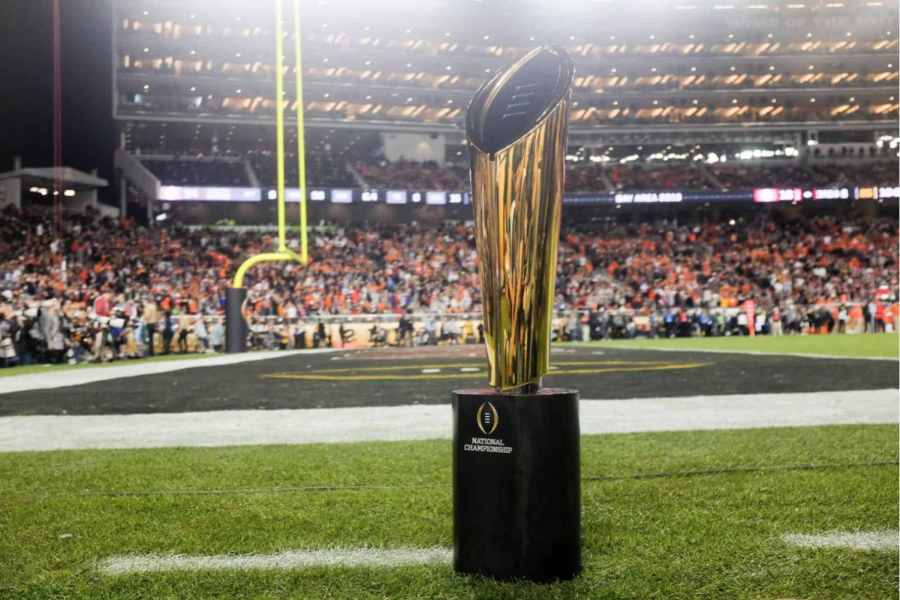 Photo: Adam Hagy-USA TODAY Sports