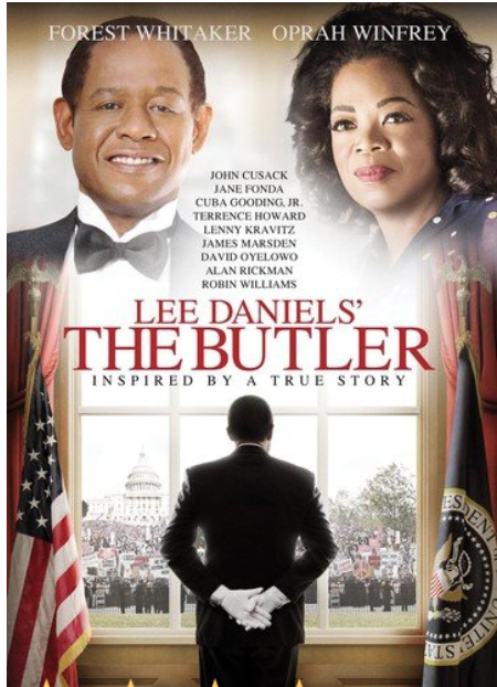"""The Butler"" Serves Thoughtful Fare"
