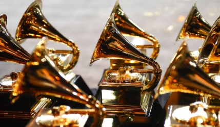 A Covid-Grammy Awards: The Highs and Lows