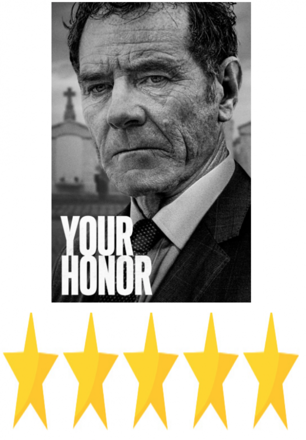 Your Honor – A Master Class in Morality